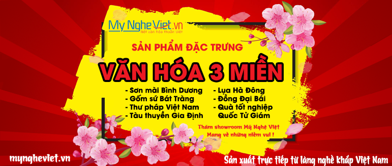 http://binhtra.vn/www/uploads/images/sp3mienv1.png